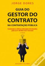 Guia do Gestor do Contrato na Contratação Pública
