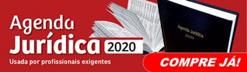 agenda juridica 2020 geral