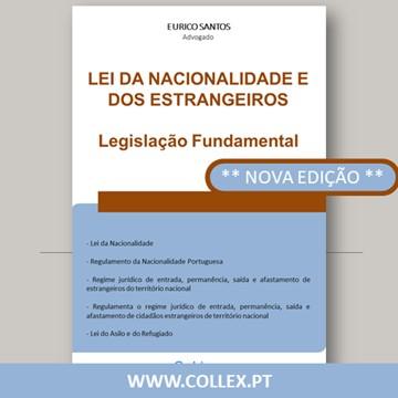 banner 360 lei nacionalidade