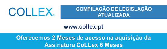collex banners abril2020