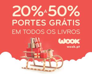 wook natal 2019 quadrado