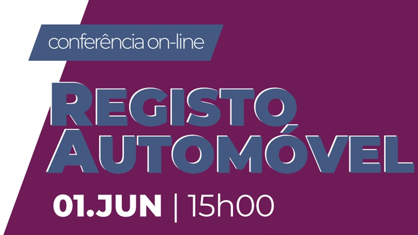 conferencia online registo automovel 01062020