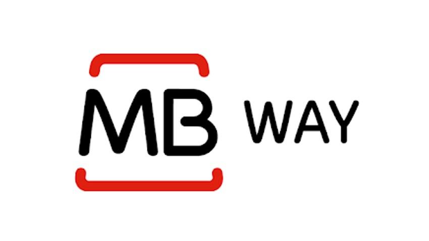 MBWAY – O que é, como aderir, e regras de segurança para não ser burlado. -  Home Page Jurídica