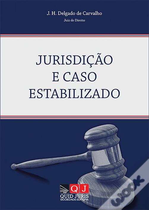 jurisdicao caso estabilizado