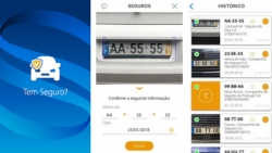 app asf temseguro