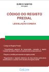 codigo registo predial collex