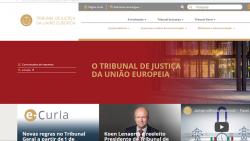 tribunal justica uniao europeia