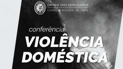 conferencia violencia domestica jan crl