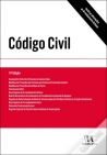 codigo civil 11 edicao