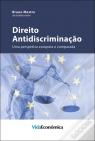 direito antidiscriminacao