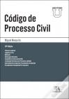 codigo processo civil 19edicao