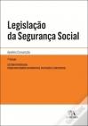 legislacao seguranca social 7edicao