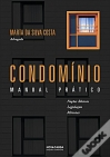 condominio manual pratico