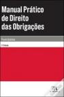 manual pratico direito obrigacoes 3edicao