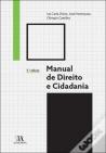 manual direito cidadania 5edicao