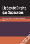 licoes direito sucessoes