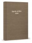 agenda juridica 2020 ve capa
