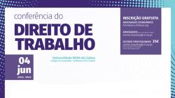 conferencia direito trabalho 4junho2019