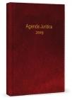 agenda juridica 2019