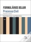 formulario bdjur processo civil contestacoes incidentes