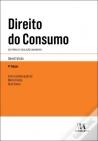 direito consumo 4edicao