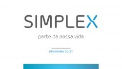 simplex 2021