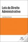 leis direito administrativo