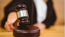 sentenca tribunal 2