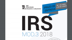 guia at irs 2018