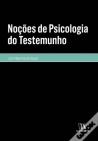nocoes psicologia testemunho