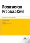 recursos processo civil 6edicao