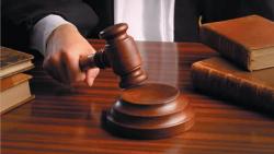 sentenca tribunal