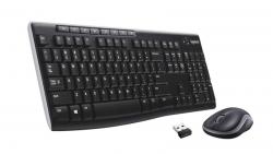 teclado rato semfios