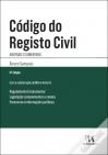 codigo registo civil 5edicao
