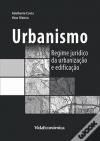 urbanismo rjue ve