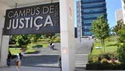 campus justica