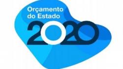 orcamento estado 2020