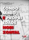condominio propriedade horizontal 2edicao