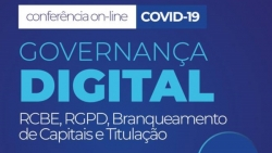 conferencia governanca digital 20maio2020