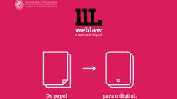 weblaw cdl jan 2019