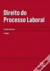 direito processo laboral 4edicao