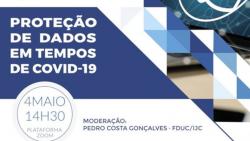 webinar protecao dados tempos covid19 ijc