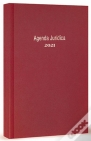 agenda juridica 2021 ve vermelha