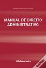 manual direito administrativo ve