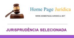 jurisprudencia selecionada