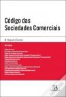 codigo sociedades comerciais 35edicao