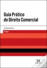 guia pratico direito comercial 5edicao
