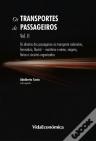 transporte passageiros volume ii