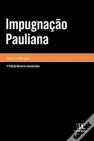 impugnacao pauliana 3edicao