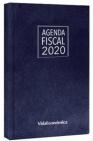 agenda fiscal wook 2020